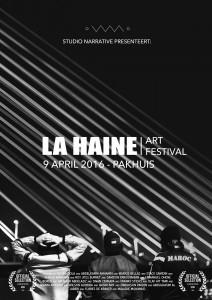 La-haine-poster-[a2]-final_web